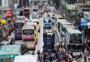 【政策】零排放城市  政府應推動電動巴士作牽頭