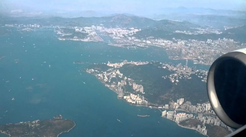 【In My View】 Dare to dream of a forever home in Hong Kong