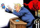 【World】Is US war on Huawei working?