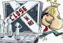 【中國經濟】從P2P衰落看中國投資者