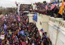 【透析】美衝國會給泛民上了一節政治課